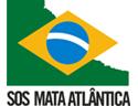 logoSOS MATA ATLANTICA