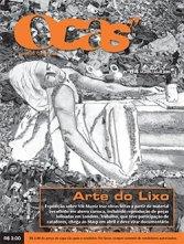 Revista Ocas/Março-Abril 2009