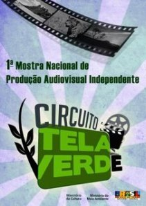 cartaz_-copy