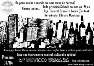 convite-2o-boteco-urbana-final1