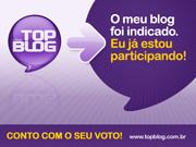 post_indicado_peq