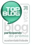 topblog