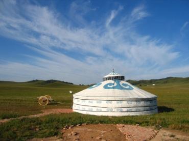 yurtbyhoegattuso